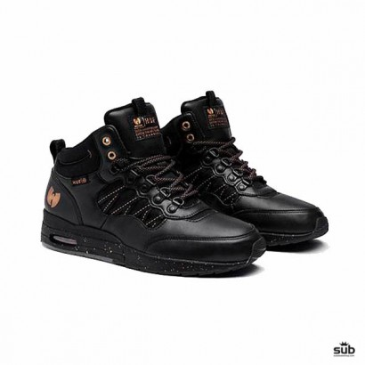 huf hr1 wu tang edition black
