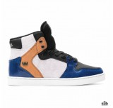 supra vaider lx navy grey white