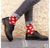 wams marki pois sock