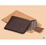 bellroy hide and seek wallet java