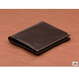 bellroy note sleeve wallet java