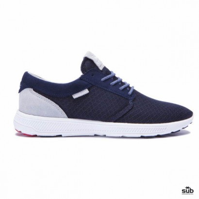 supra hammer run navy white