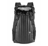 nixon landlock backpack star wars darth vader 1