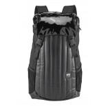 nixon landlock backpack star wars darth vader 1