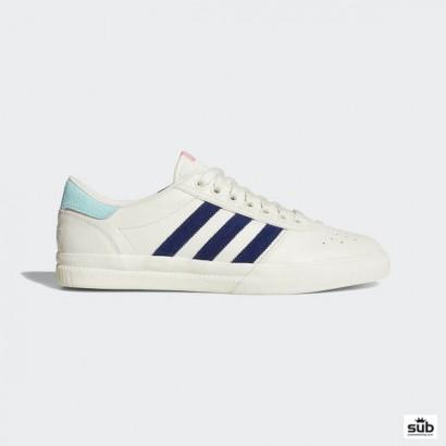 adidas lucas premiere x helas off white blue clear aqua