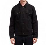 loser machine cassidy jacket black